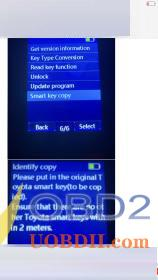 toyota-lexus-smart-keys-china-reviews-02