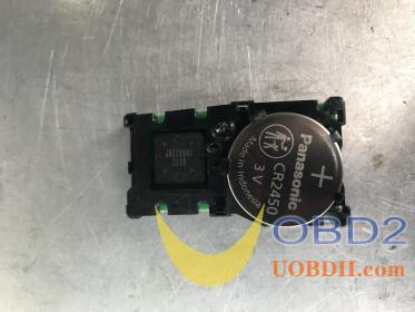 toyota-lexus-smart-keys-china-reviews-09