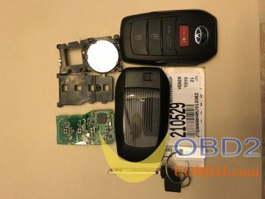 toyota-lexus-smart-keys-china-reviews-10