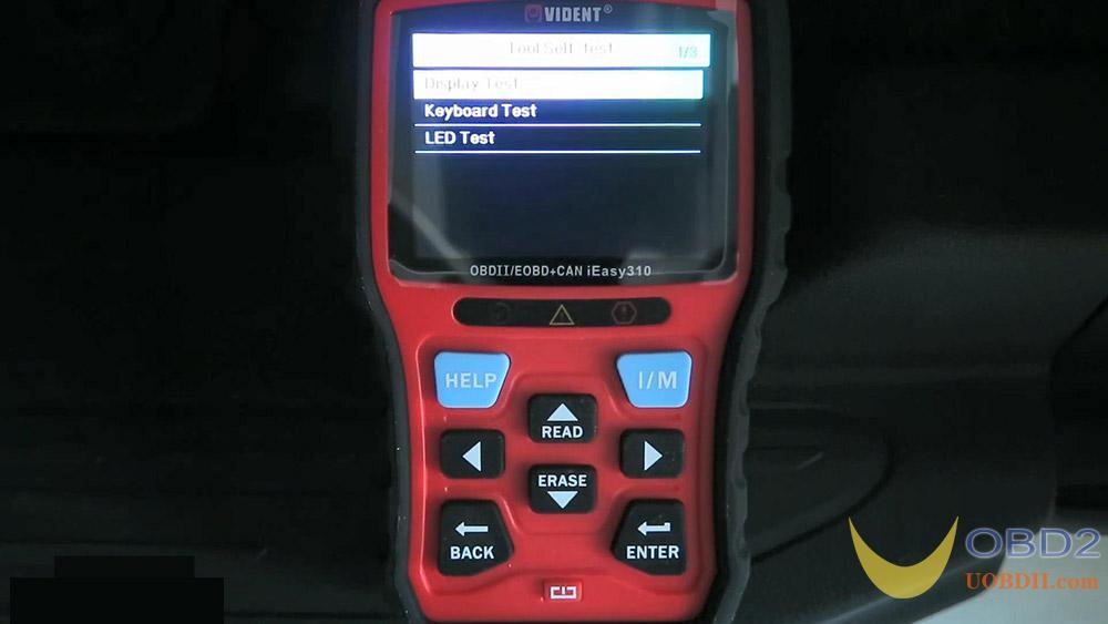 vident-ieasy310-operate-on-honda-odyssey-11-1
