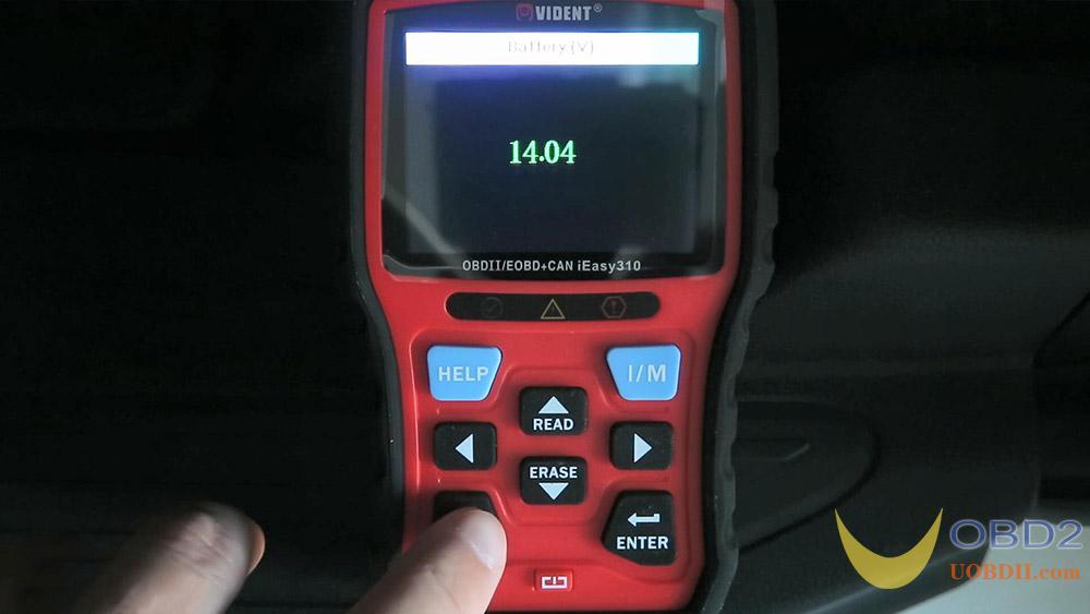 vident-ieasy310-operate-on-honda-odyssey-13