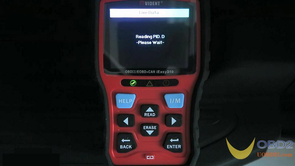 vident-ieasy310-operate-on-honda-odyssey-16