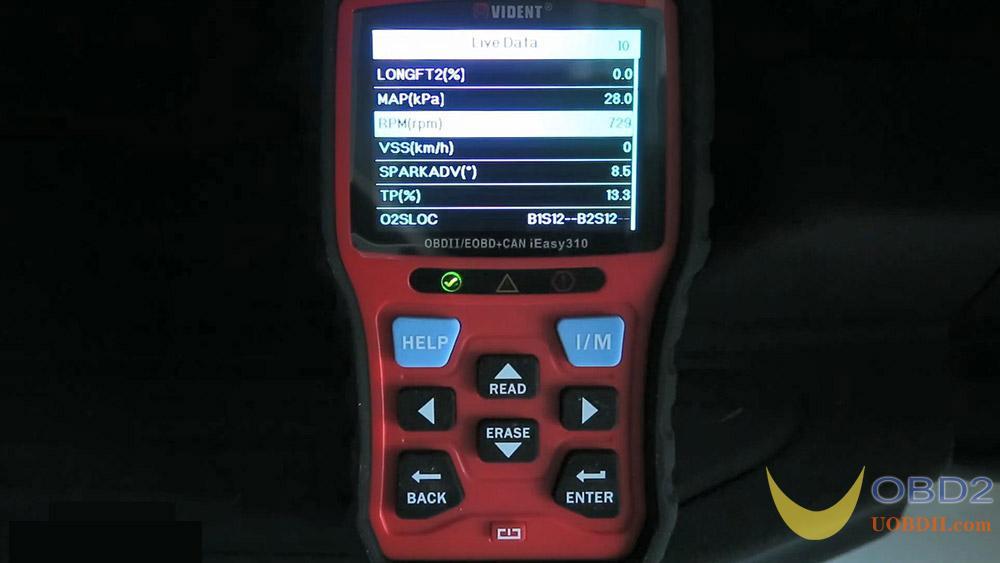 vident-ieasy310-operate-on-honda-odyssey-18