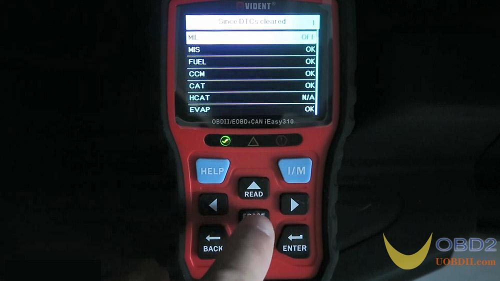 vident-ieasy310-operate-on-honda-odyssey-25