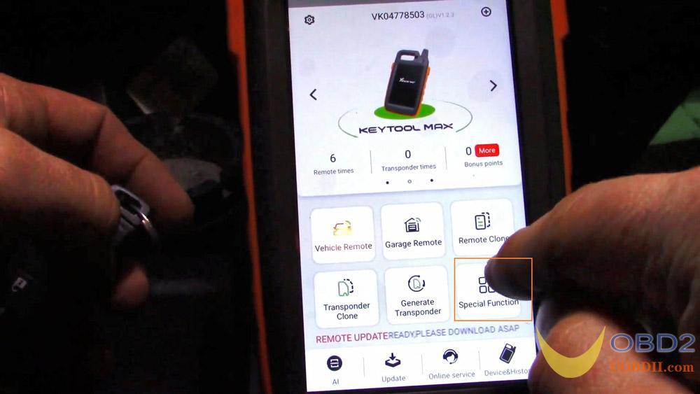vvdi-key-tool-max-unlock-toyota-smart-key-01