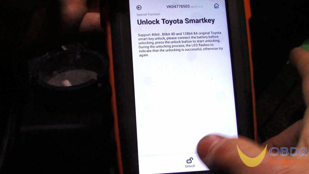 vvdi-key-tool-max-unlock-toyota-smart-key-04
