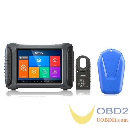 xtool-x100-pad3-toyota-all-smart-key-lost-programming-00