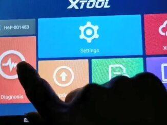 xtool-x100-pad3-toyota-all-smart-key-lost-programming-02-1