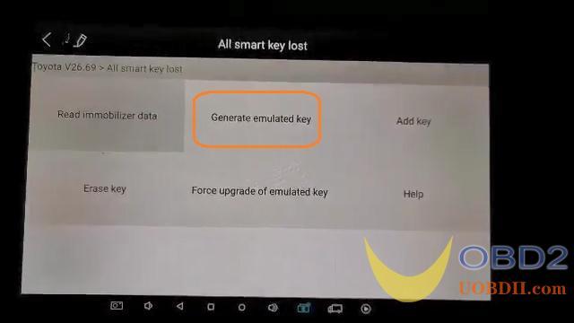 xtool-x100-pad3-toyota-all-smart-key-lost-programming-08