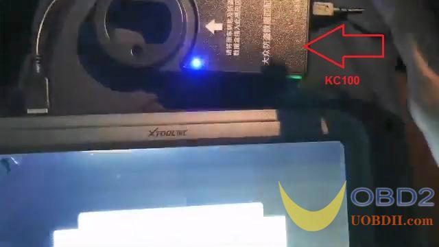 xtool-x100-pad3-toyota-all-smart-key-lost-programming-14