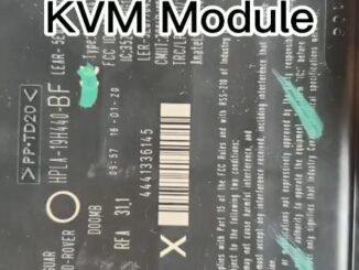 yanhua-acdp-program-new-key-fob-2020-range-rover-03-1