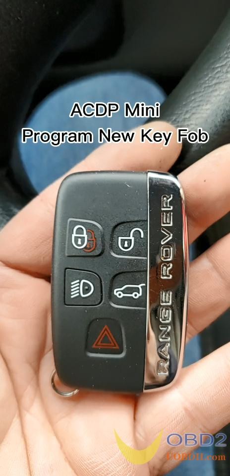 yanhua-acdp-program-new-key-fob-2020-range-rover-05