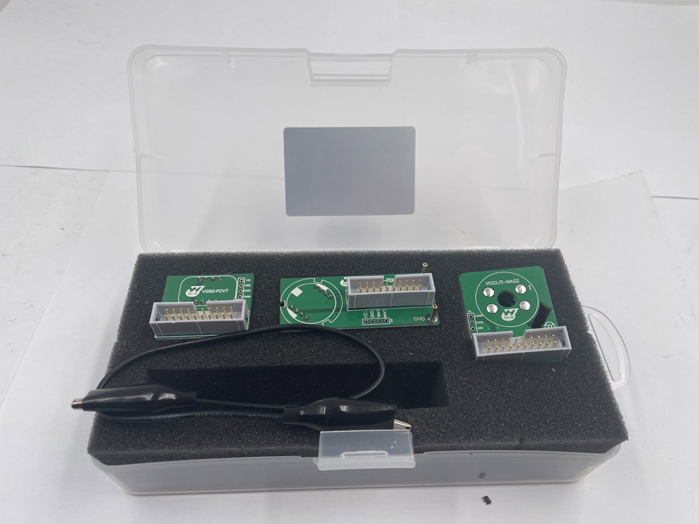 yanhua-mini-acdp-benz-gearbox-clone-refresh-board-02-1