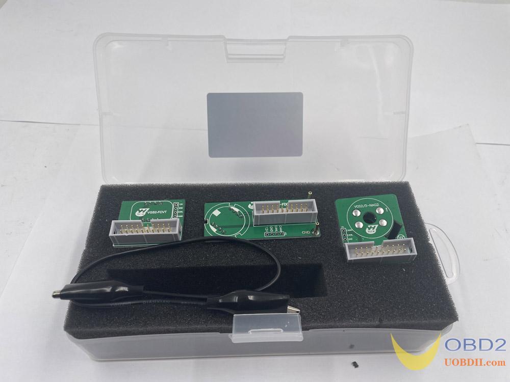 yanhua-mini-acdp-benz-gearbox-clone-refresh-board-02
