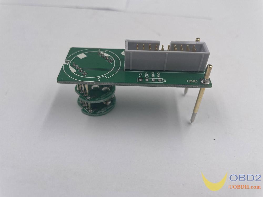 yanhua-mini-acdp-benz-gearbox-clone-refresh-board-03