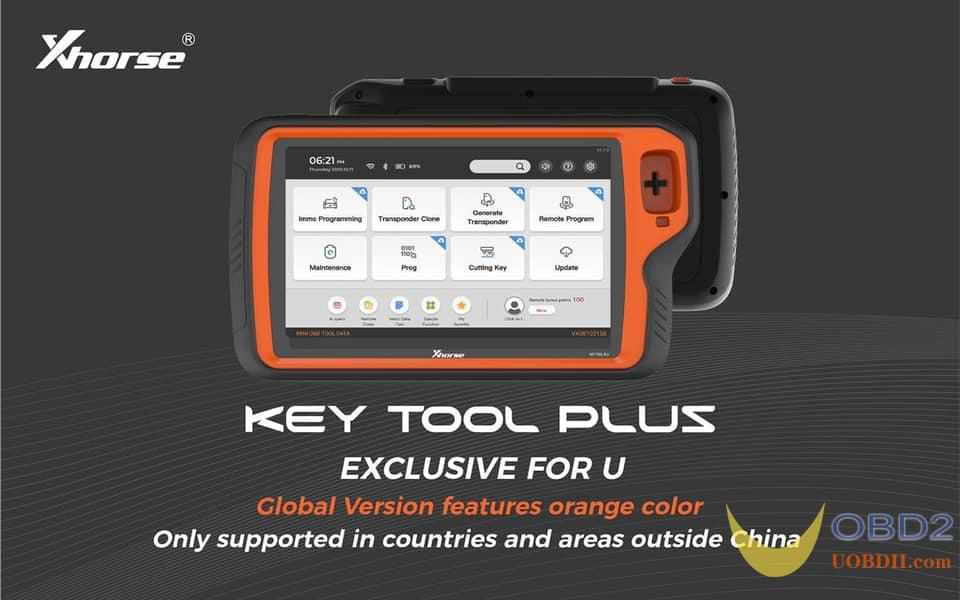 key-tool-plus-mercedes-gearbox-renew-virginize-tcu-02