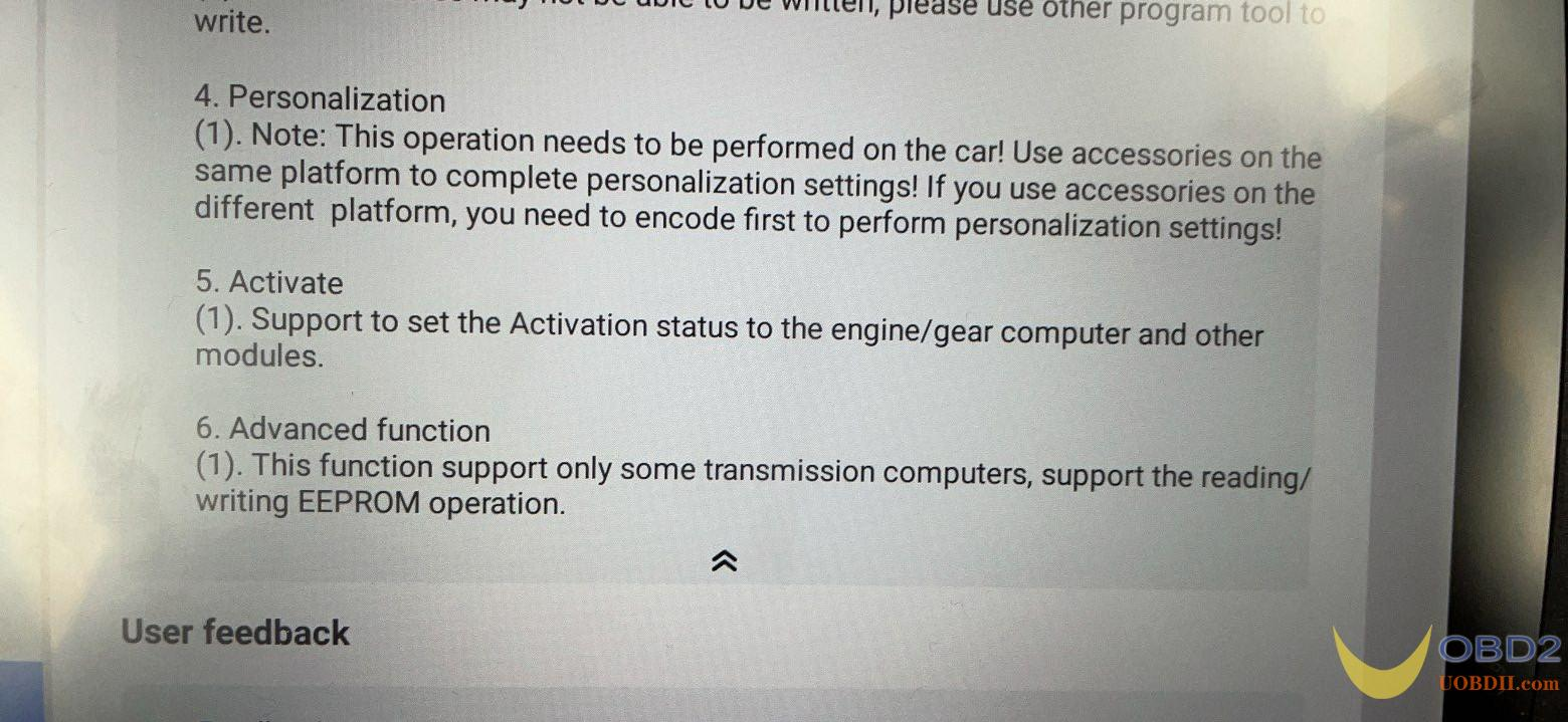key-tool-plus-mercedes-gearbox-renew-virginize-tcu-04